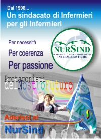 depliant_illustrativo_nursind